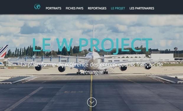 Large_le_w_project-1501337540-1501337566