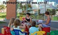 Widget_lecture-ete-berengere-1501690673-1501690687