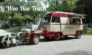 Widget_le_woo_hoo_truck_1-1503151108-1503151132