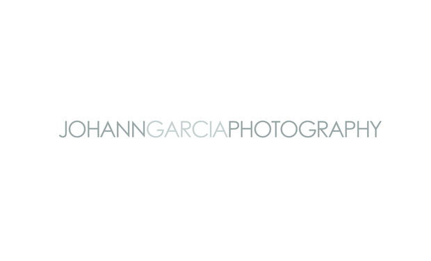 Large_logo_johann_garcia_photography_3-1501618608-1501618622