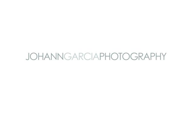 Visueel van project Johann Garcia Photography : vos émotions sur pellicule !