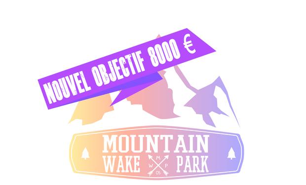 Visuel du projet MOUNTAIN WAKE PARK - 05