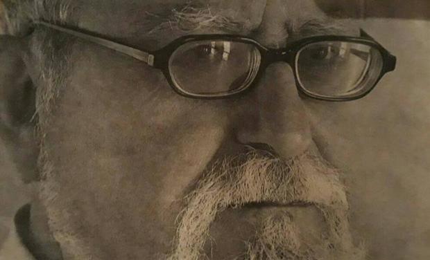 Visuel du projet Homenaje al Profesor Joaquín Maristany
