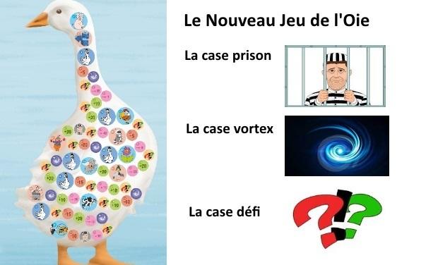 Large_image_du_jeu_de_l_oie_kisskissbank-1502120729-1502120737