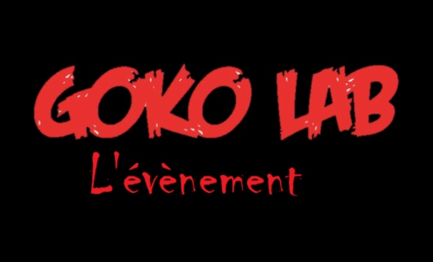 Large_goko_lab_-_l__v_nement