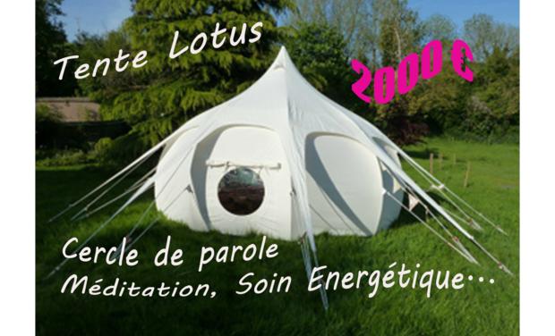 Large_tente_lotus_belle-1504004079-1504004195