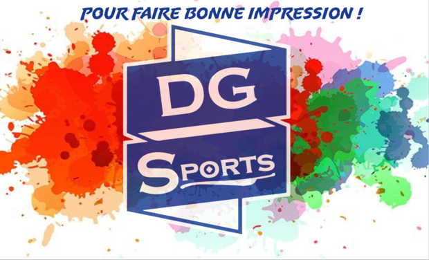 Project visual Pour faire bonne impression !