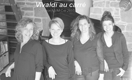 Widget_vivaldi_au_carre_visuel_kisskissbankbk2-1502466078-1502466087