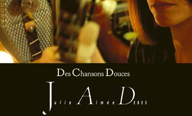 Large_des_chansons_douces_comm-1502705185-1502705199