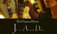 Widget_des_chansons_douces_comm-1502705185-1502705199