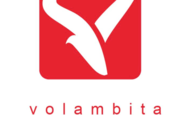 Widget_logo_volambita-1502972436-1502972451