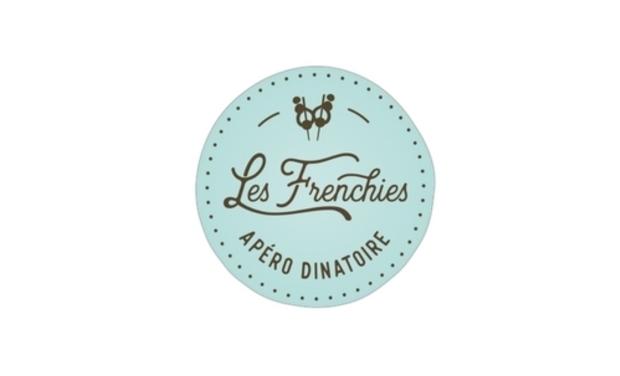 Visuel du projet Les Frenchies, spécialites de l'apéritif dinatoire