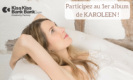 Widget_kkbb_couverture-1504352051-1504352062