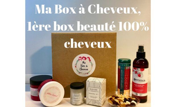 Large_ma_box___cheveux__1_re_box_beaut__100__cheveux-1506874745-1506874761