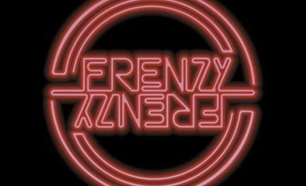 Visuel du projet Aidez à produire le 1er EP 6 titres de FRENZY FRENZY