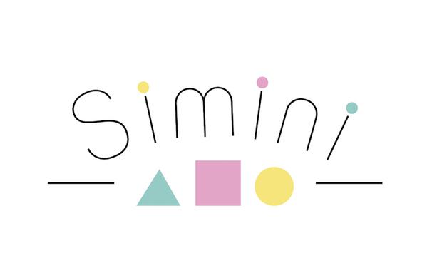 Large_studiotomso-simini-logo-planche-def-rvb-01-1504891016-1504891031