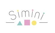 Widget_studiotomso-simini-logo-planche-def-rvb-01-1504891016-1504891031