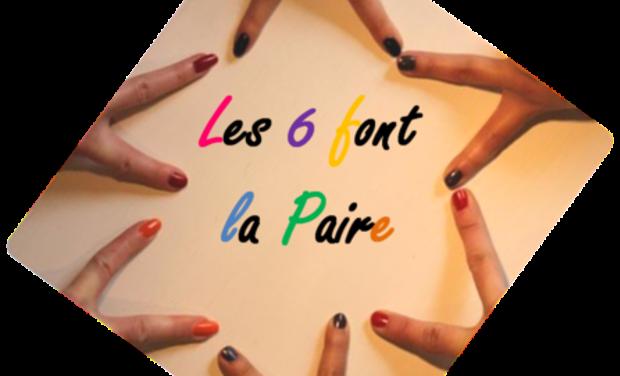 Large_logo_les6
