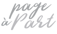 Widget_bandeau_logo_pageapart-1504342541-1504342551