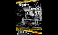Widget_affiche-1504455295-1504455382