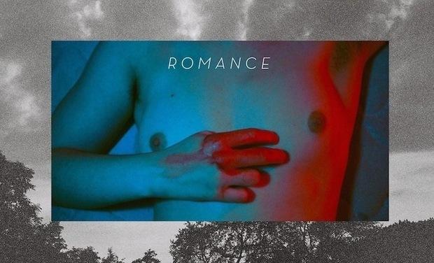 Project visual ROMANCE