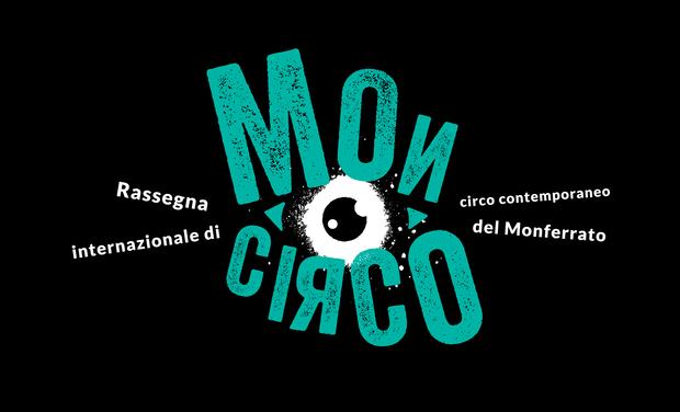 Large_mon_circo_logo-4-1504710735-1504710750