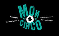 Widget_mon_circo_logo-4-1504710735-1504710750