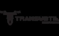 Widget_transubtil_logo_black-1504703267-1504703271