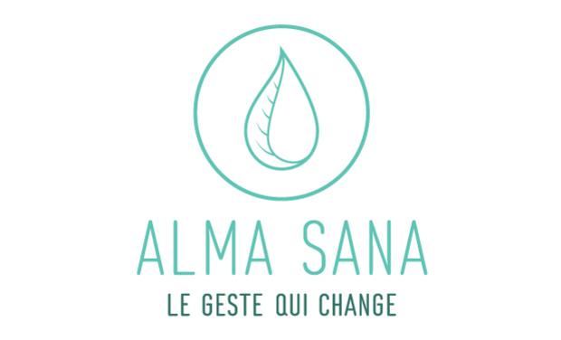 Project visual ALMA SANA