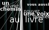 Widget_rideaux_donner_une_voix-1518341168-1518341181