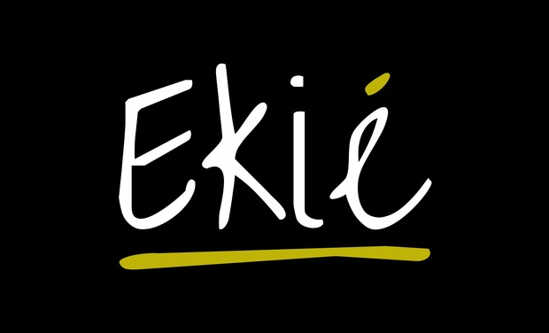 Large_logo-eki_-hd_rs-1504906310-1504906329