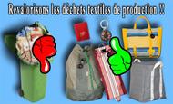 Widget_baniere1-1506667494-1506667503