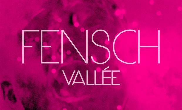 Visuel du projet Fensch Vallée