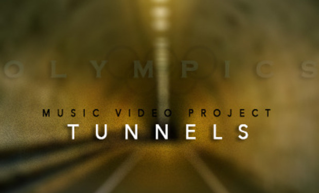 Large_tunnels_music_video_project