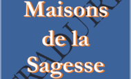 Widget_logo_mds_traduire-1505496944-1505496955-1505496958