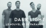 Widget_darklight-1506374616-1506374627
