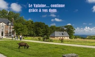 Widget_le-valaine---etretat--sma76---v.-rustuel-8-1506894802-1506894843