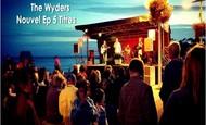 Widget_ep_the_wyders-1505751004-1505751017