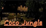 Widget_coco-1517326224-1517326245