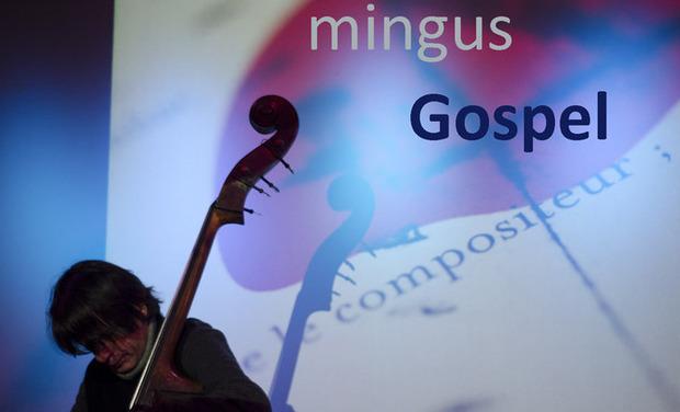 Large_mingus_kiskiss
