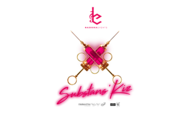 Widget_bloc_titre_substans_kiz_pour_combo_pass-1509013336-1509013346