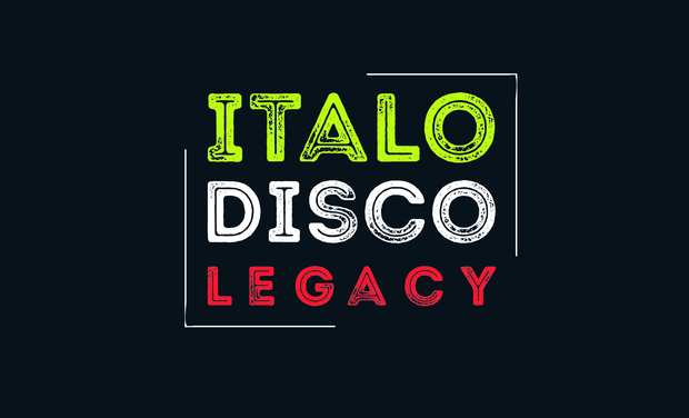 Project visual ITALO DISCO LEGACY - Documentary Movie & Soundtrack