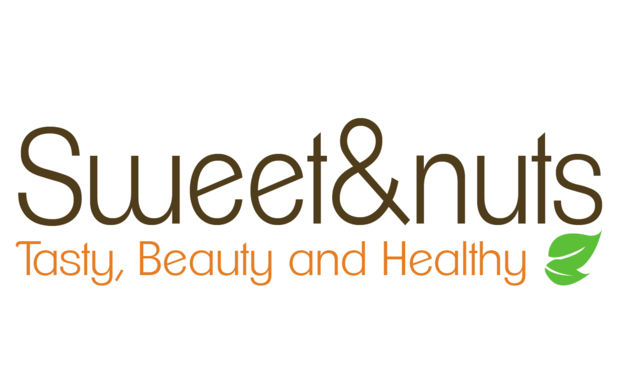Large_sweet_nuts_logo_insta-01-1505567792-1505567810