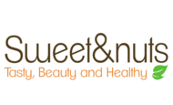 Widget_sweet_nuts_logo_insta-01-1505567792-1505567810