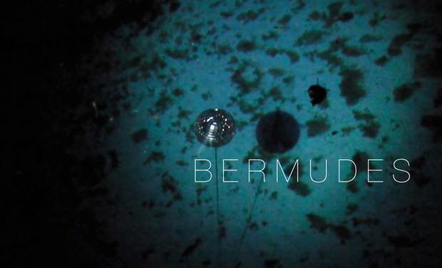 Visuel du projet Bermudes