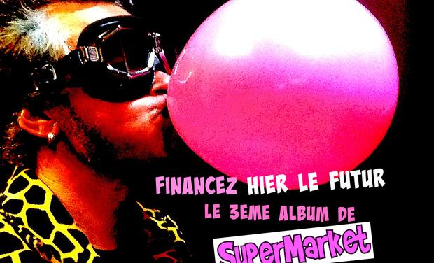 Large_financez_hier_le_futur-1507018922-1507018986