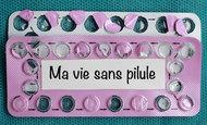 Widget_ma-vie-dans-pilule-1505905758-1505905787