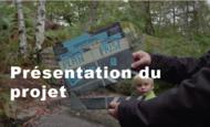 Widget_pr_sentation_du_projet-1531419375
