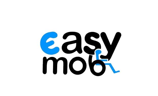 Large_easymob3-1506080952-1506080966