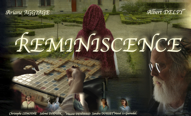 Large_affiche_reminiscence_kisskiss3
